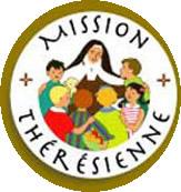 paroisse saint donatien messe nantes